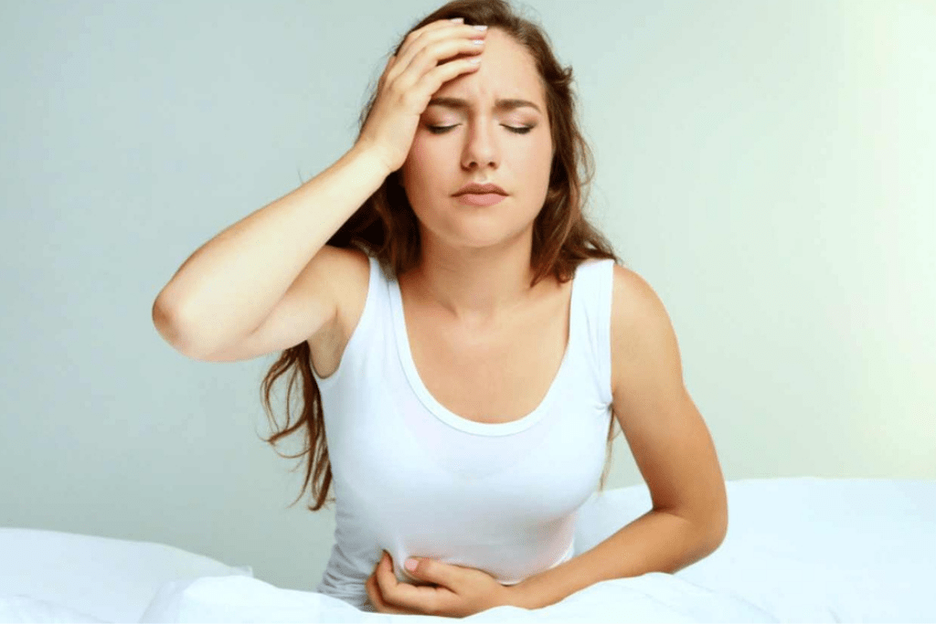 pregnant_women_with_morning_sickness