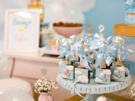 baby_shower_cakes