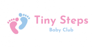 Tiny Steps Baby Club