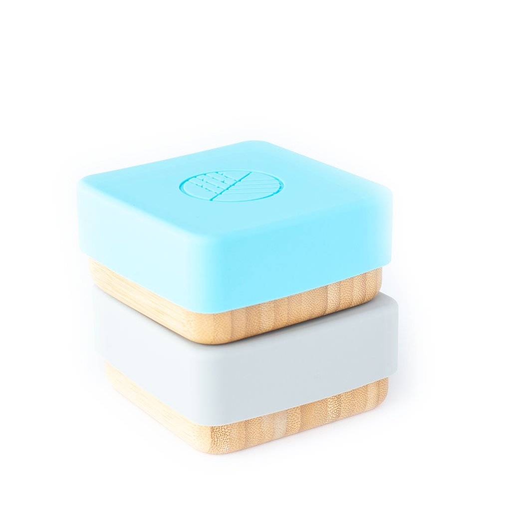 Eco-rascals-Bamboo-Snack-Pots-Blue-and-Grey